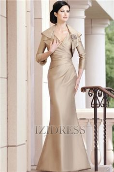 Special Occasion Dresses,Evening Dresses,Party Dresses,Cocktail Dresses,buy…