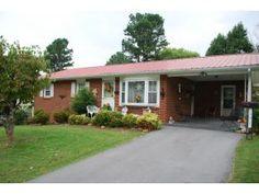 58 best my listings images bristol tn houses on sale homes for rh pinterest com