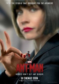 88 Best Ant-man and the Wasp images  0f1d46bf9