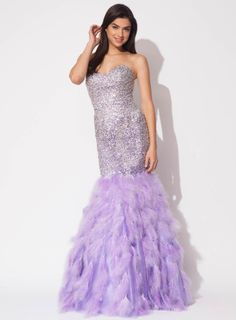 Jovani Fitted Cocktail Dress 7223