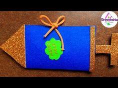 Holi Card Making Holi Greeting Cards, Holi Greetings, Hand Made Greeting Cards, Making Greeting Cards, Holi Cards, Christmas Crafts For Toddlers, Toddler Crafts, Fall Crafts, Crafts For Kids