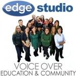 "Edge Studio's ""Monday Morning Edge"" 4/7/2014 - Brought to you by Derek Chappell!"