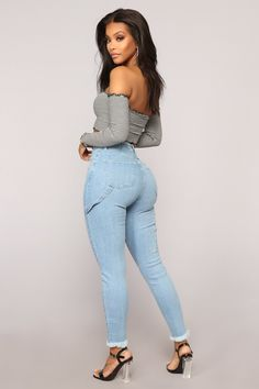 Women Jeans Outfit Boys White Pants Skinny Cargo Trousers Womens Casual Wear For Pageant 2017 Coast Dresses Sale Tie Dye Pants Jeans And Heels Outfit Black Ripped Jeans, Torn Jeans, Sexy Jeans, Casual Jeans, Ankle Jeans, Best Jeans For Women, Designer Party Dresses, Perfect Jeans, Black Girl Fashion