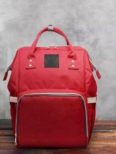 Shopcloud Shopcloud Pk Branded Backpack Branded Bags Luxury Bags Backpacks