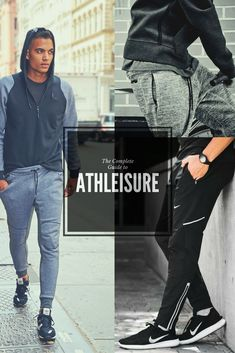 complete-guide-to-athleisure