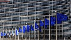 El 62% de españoles ve positivo formar parte de la Unión Europea