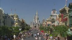 "ENCORE BLOG: How to Channel Your ""Inner Child"" When in WDW 