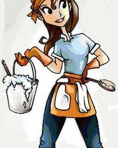 How to make homemade Windex, Pledge, Febreeze, and Bathroom Cleaner