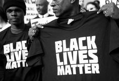 """While these aren't the T-shirts in question, Walmart has pulled other """"Black Lives Matter"""" T-shirts from its offerings.  The items being removed are T-shirts and a hoodie with """"Bulletproof"""" emblazoned across the front and """"Black Lives Matter"""" written underneath.  Image of a """"Bulletproof: Black Lives"""
