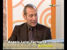 Appartamento Montesacro_Case e stili_arc. Angelo Luig Tartaglia
