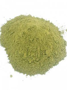 Red Veined Maeng Da Kratom Powder