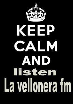 la vellonera Keep Calm, Artwork, Work Of Art, Stay Calm, Auguste Rodin Artwork, Relax, Artworks, Illustrators