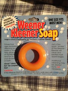 where was this when i was stocking stuffer shopping?!