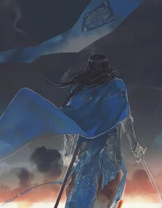 Fingolfin was dead by then. Maybe Fingon? - Fingolfin at the battle of unnumbered tears. Tolkien Books, Jrr Tolkien, Thranduil, Lotr, Elf Rogue, History Of Middle Earth, Shadow Of Mordor, Into The West, Fanart