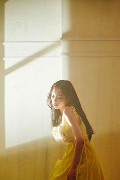 taeyeon My Voice Deluxe, taeyeon my voice teaser images, taeyeon My Voice Deluxe album, taeyeon 1st album teaser, taeyeon 2017 comeback teaser, taeyeon 2017 comeback, taeyeon photoshoot 2017