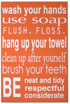 http://www.zulily.com/p/orange-white-bathroom-rules-wall-art-22409-1277259.html?s=1=-26308
