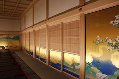 Google+ Traditional Japanese House, Google, Room, Painting, Inspiration, Home Decor, Bedroom, Biblical Inspiration, Decoration Home