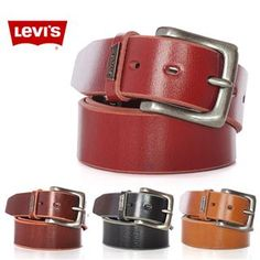 Play & Win Levi's Leather Belts for FREE and accessorize your get up at WishFree.com. Live game will start at 9/1/2012 8:00:00 PM (UTC), play now