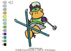 Canard-skieur.jpg