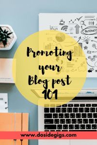 Here Are Some Solutions for Those With Poor Credit - Credit Tips Make Money Blogging, Make Money Online, How To Make Money, Money Tips, Creating A Blog, Blogging For Beginners, Blog Tips, How To Start A Blog, Promotion