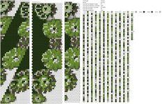 01005a52f47884c2507ea0a48b4fd792.jpg (550×351)