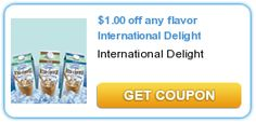 Several new Coffee or Tea Coupons!    http://www.groceryshopforfreeatthemart.com/2012/03/new-coffee-and-tea-coupons/
