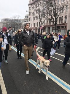 John Kerry now unemployed and his wife who is from Africa and has all that ketchup money and made Kerry sign a prenuptial agreement because who would trust him walked in the Washington DC women's march. Pink Cat Hat, Military Flights, We Are Strong, Native American Indians, In This World, I Laughed, Presidents, March, Secretary