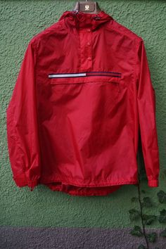 http://rubies.work/0641-ruby-rings/ Vintage Tommy Hilfiger Jeans Overhead Rare Mens Jacket Size - M