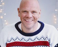 Tom Kerridge's 10 tips for cooking and glazing ham