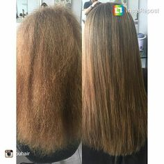 This before and after by buhair says it all! Mitch Stone Essentials Lustre Shampoo, conditioner and Lustre Drops. Such an amazing transformation!!!! #makeover #regram #beauty #hair #shiny #hairideas #longhair #mitchstoneessentials  #style #bestoftheday