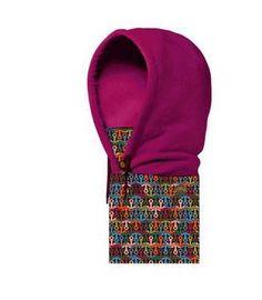 Build Your Brand Heavy Knit Beanie Gorro de Punto Unisex Adulto