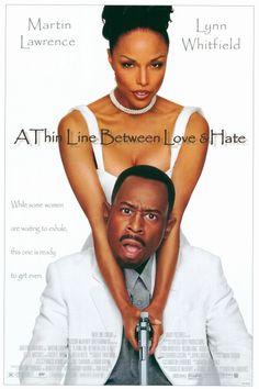 click image to watch A Thin Line Between Love and Hate (1996)