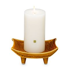 I want to get several of these pillar holders priced at only $8.00 each!!