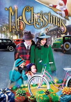 Directed by Beth Brickell. With Jace Mclean, Jen Celene Little, Ireland Rose Maddox, Abigail Kinslow. In a young father can't afford to buy his daughter the bicycle she expects Santa Claus to bring her for Christmas. Jane Foster, Christmas Movies List, Christmas Christmas, Holiday, Movie Subtitles, The Image Movie, Hd Movies Online, Halloween Movies, Top Movies