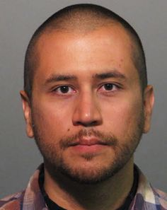 Witness Testimony Reveals George Zimmerman As A Bully And Racist In The Workplace