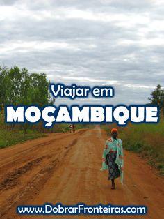 Moçambique, país para os amantes da natureza, da aventura, das praias paradisíacas, dos vestígios portugueses. Venha comigo explorar Moçambique