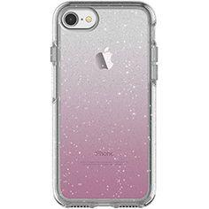 felfy iphone 7 case