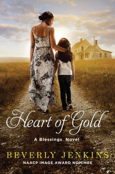 Heart of Gold (Blessings) by Beverly Jenkins, http://www.amazon.com/dp/B00FJ32ZY2/ref=cm_sw_r_pi_dp_MqXwtb0ZC6S7P