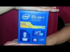 Intel Core i7-4930K Processor - BX80633I74930K - http://pctopic.com/processors/intel-core-i7-4930k-processor-bx80633i74930k/