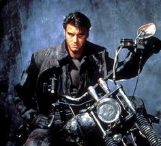 No offense to Thomas Jane, Ray Stevenson or Jon Bernthal, but if you really want to highlight the hottest iteration of the anti-hero The Punisher, you have to go all the way back to Dolph Lundgren's 1989 version of Frank Castle. The 20 Hottest Superheros Ranked