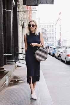 2018년 주목해도 좋을 '가방' 브랜드 3 : 네이버 블로그