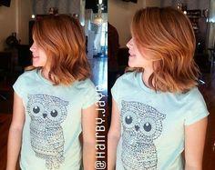 Short Girl Haircut for Wavy Hair Tween Girl Haircuts, Little Girl Haircuts, Girls Short Haircuts, Cute Haircuts, Teenage Hairstyles, Modern Haircuts, Medium Hair Cuts, Short Hair Cuts, Short Hair Styles
