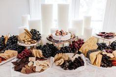 Gallivant / Sydney Wedding Catering / View more: http://thelane.com/brands-we-love/gallivant#