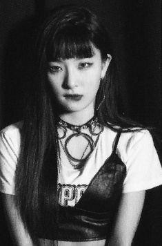 red velvet and seulgi image Kpop Girl Groups, Korean Girl Groups, Kpop Girls, Kang Seulgi, Red Velvet Seulgi, Kim Yerim, Soyeon, My Girl, Asian Girl