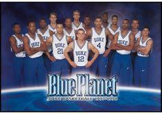 Basketball Posters, Basketball Coach, College Basketball, Basketball Stuff, Duke Bball, Coach K, Duke Blue Devils, Duke University, Ncaa College