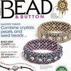 Picasa Web Albums - lucy bisuteriabb (113 Beading Publications)