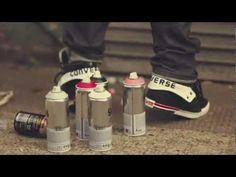 37eb81bdd533 Foot Locker X Converse - Light Chase