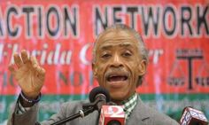 Sharpton answers shakedown allegations: NY Post shouldn't snitch on me, they give me money too1-7-15 by CS always outspoken al firing back at charges he has been Shaking down companies for $ and positions of power