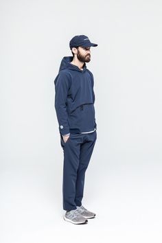 Nice style by Alkphenix – outfits Look Fashion, Mens Fashion, Fashion Outfits, Urban Outfits, Casual Outfits, Stylish Men, Men Casual, Outdoor Fashion, Outdoor Wear