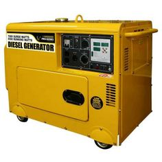 PRO-SERIES Diesel 7000-Watt Generator with Digital Control Panel and Remote Start-GENSD7D at The Home Depot Cart 4Tool & Truck RentalGet It InstalledFor the ProsGift CardsHelpYour Store: Auburn, me #2403 (Change)Store FinderLocal AdCredit CenterSavings CenterShop By DepartmentSearch AllWhat can we help you find?Project: How-ToHello elaine,Your AccountHomeDieselZoom MoreViews PRO-